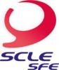 SCLE SFE