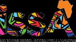 ISSA Sogea-Satom