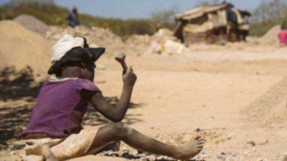 Travail des Enfants au Bénin : Objectif Zéro d'ici 2025