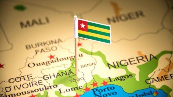 Togo-4-choses-que-vous-ne-connaissez-surement-pas